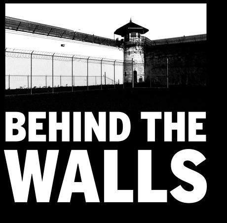 Behind the Walls Podcast | HoustonChronicle com - Houston Chronicle