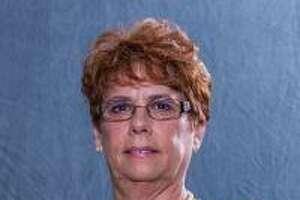 Former Converse City Councilwoman Deborah James