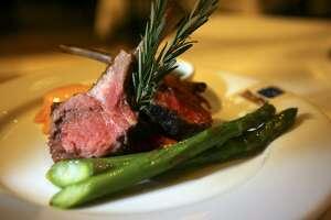 Texas de Brazil will participate in Culinaria's Restaurant Week Jan. 21 through Feb. 2.
