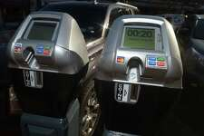Stamford Transportation Bureau Chief Jim Travers is proposing parking fee increases throughout the city.
