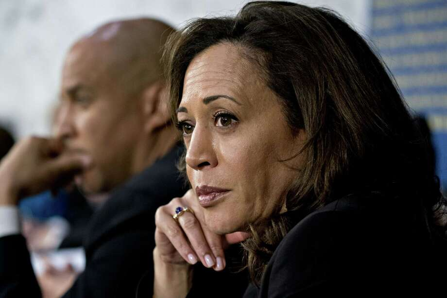 20 presidential candidates to watch for in 2020