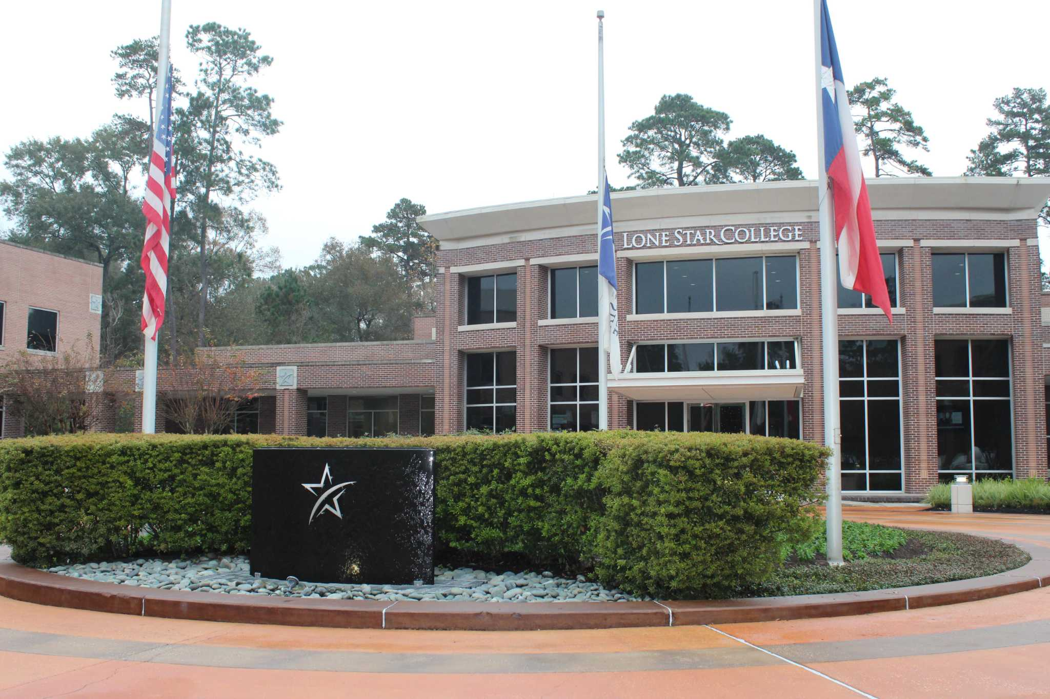 Lone Star College System working to meet Texas effort aimed at boosting higher education