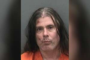 Pat O'Brien, lead guitarist for the death metal band Cannibal Corpse, was arrested Monday for allegedly assaulting a police officer and burglary in Northdale, Fla., a Tampa suburb. O'Brien's house caught fire shortly before the burglary report at a neighbor's house.
