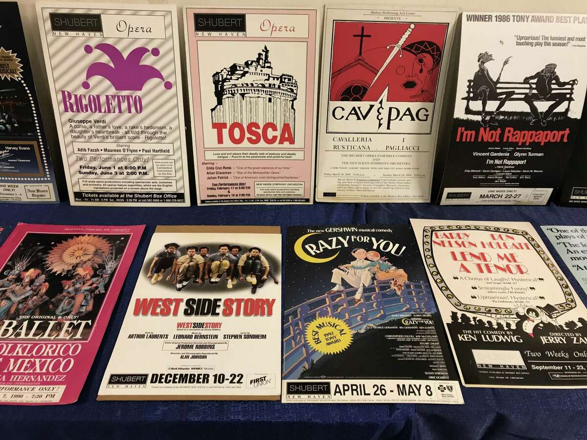 The longest-running paper and ephemera collectibles exhibition in Connecticut will celebrate 76 consecutive shows at the XL Center, as Papermania Plus returns to Hartford on Saturday and Sunday. Find out more.