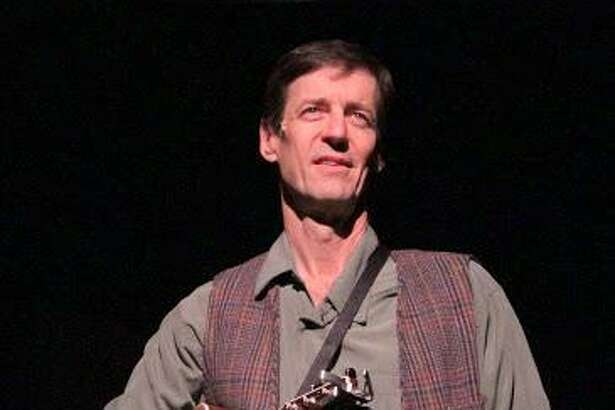 David Lutken and his trusty band of musicians will return to the Ivortyon Playhouse Oct. 23-Nov. 10 in a show that will feature an iconic and beloved American musician with songs we have known and loved for years. Title to be announced soon.