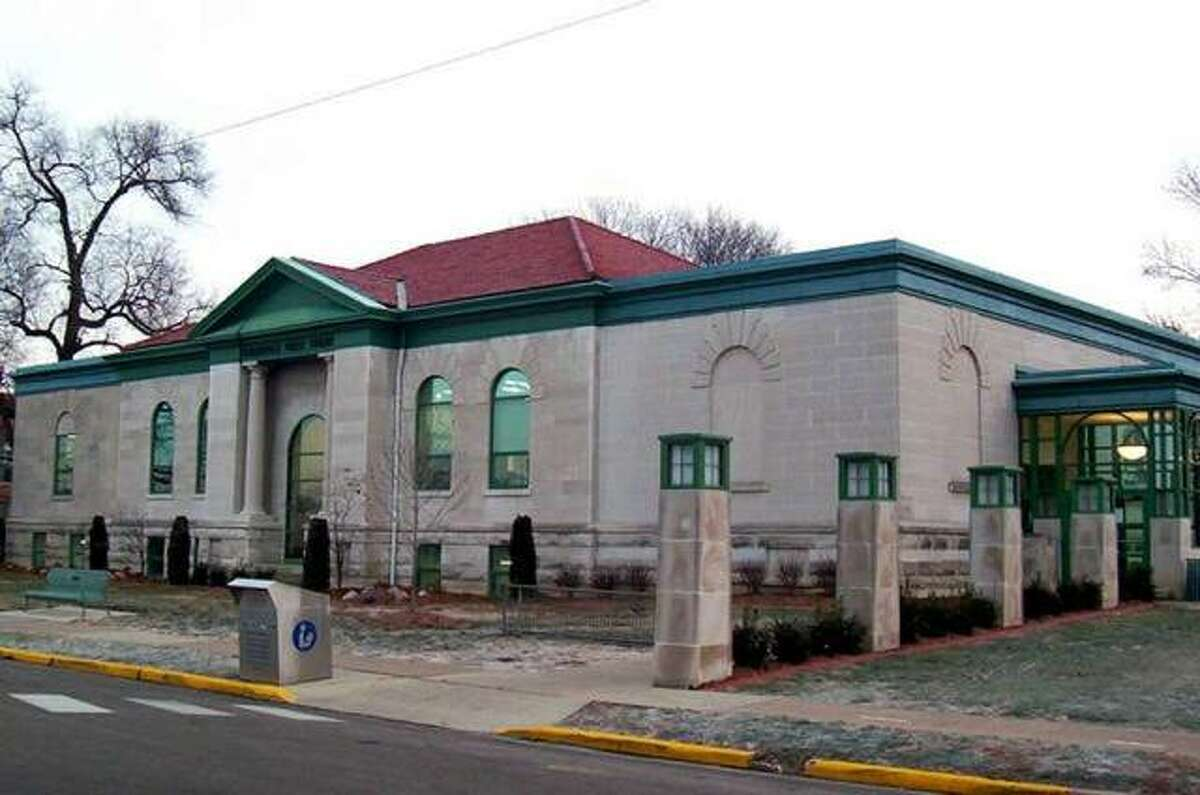 Edwardsville Public Library cardholders saved more than $3 million this year by borrowing library materials instead of buying them elsewhere, according to a recent Illinois Heartland Library System report. Library Director Jill Schardt said there are approximately 6,500 cardholders.