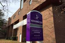 Advance Center for Nursing and Rehabilitation in New Haven