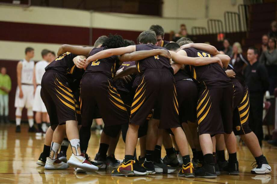 Cass City 53, Deckerville 51 Photo: Mike Gallagher/Huron Daily Tribune