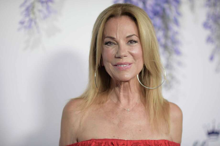 Kathie Lee Gifford attends Hallmark's Evening Gala during the TCA Summer Press Tour on Thursday, July 26, 2018, in Beverly Hills, Calif. (Photo by Richard Shotwell/Invision/AP) Photo: Richard Shotwell / 2018 Invision