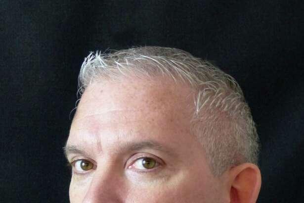 David Snyder