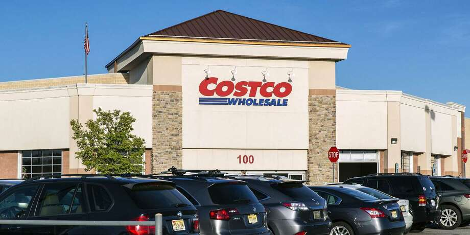 Costco sets temporarily limits on meat purchases to three items per customer.