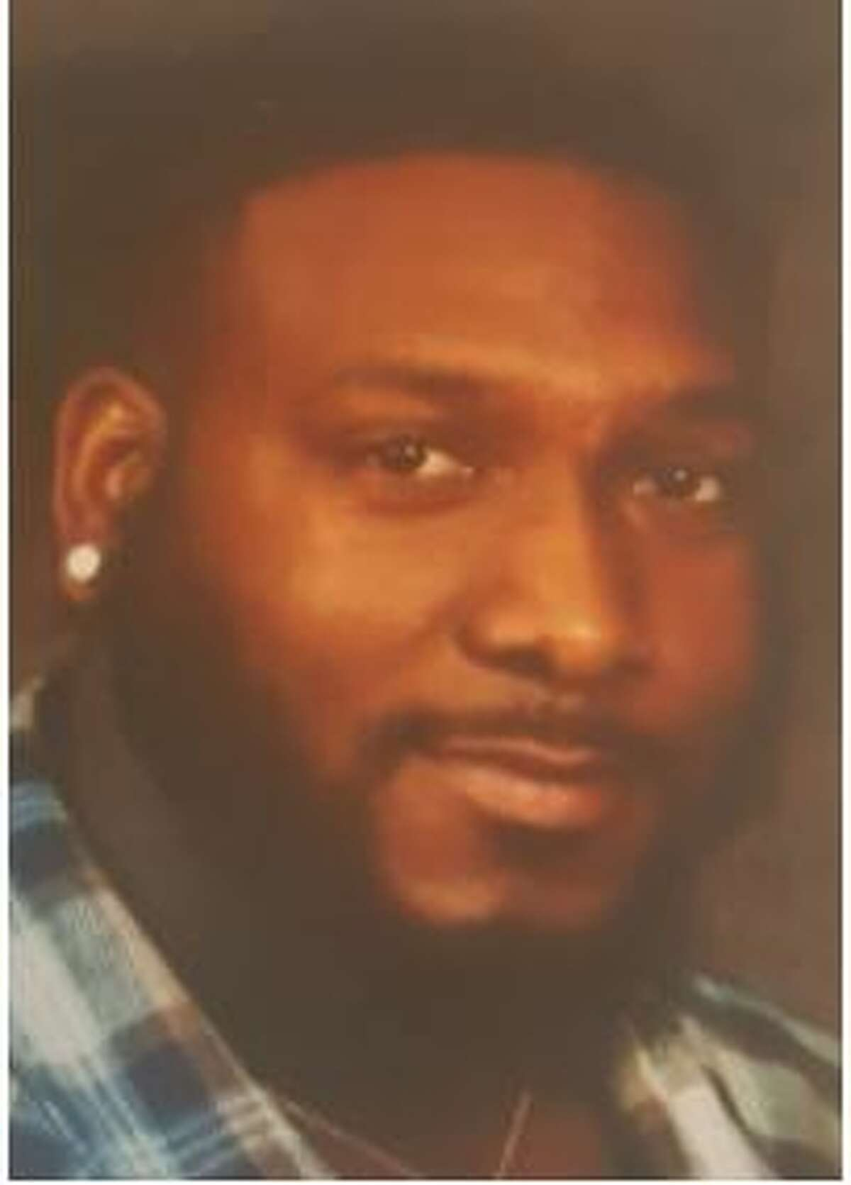 Frederick Kennedy was found shot to death Aug. 2, 2018 at an apartment complex located in the 5700 block of Greenhouse Road. Three black male suspects were seen fleeing the area, leaving in vehicles that are described as a gray Lincoln MKG or MKZ and a dark GMC or Chevrolet truck.