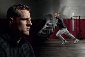 J.J. Watt and Reebok released a new edition of the JJ IIs called the Valor Edition as a tribute to the Navy SEALs.