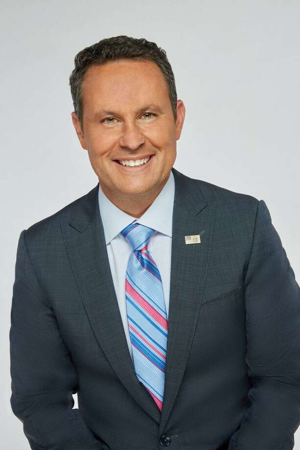 Brian Kilmeade. Photo: /contributed Photo