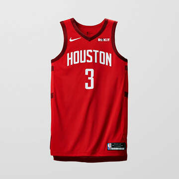A look at special NBA jerseys reserved for last year s playoff teams ... df589567e