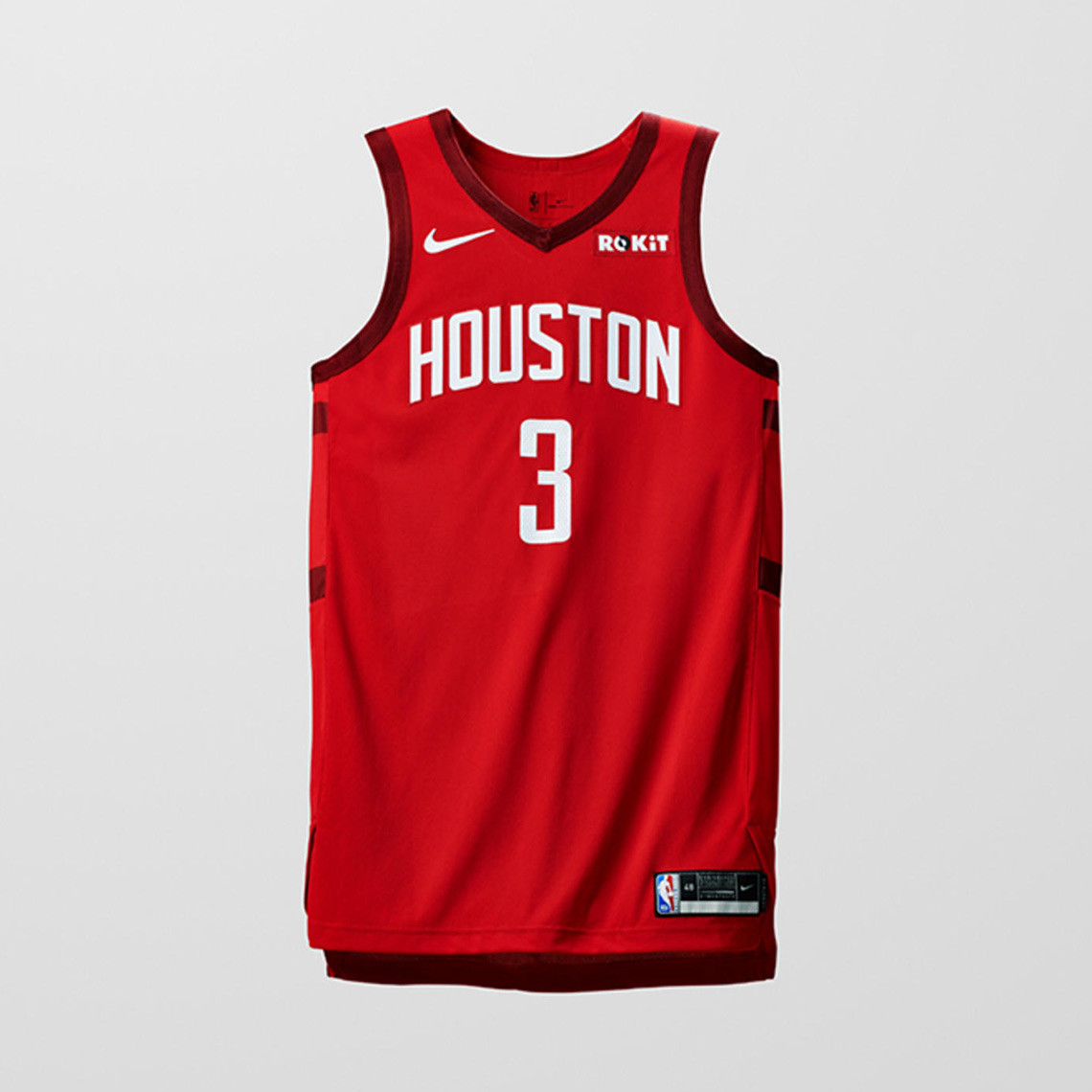 228635919abb A look at special NBA jerseys reserved for last year s playoff teams ...