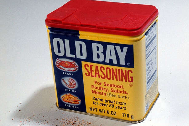 McCormick, the Baltimore-based spice company that produces the popular seafood blend Old Bay, filed suit against Primal Palate in federal court for trademark infringement.