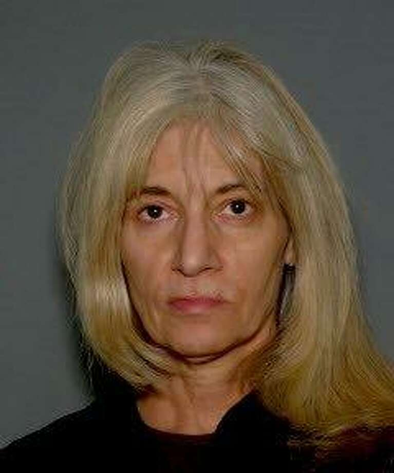 Janet Nittoli, 61, was struck and killed by a car Tuesday night, Dec. 11, 2018. Police are seeking information about the woman, who they believe was homeless at the time. Photo: Colonie Police