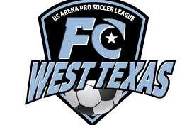 FC West Texas Logo