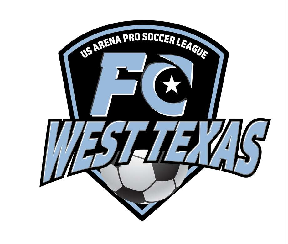 FC West Texas Logo Photo: Courtesy