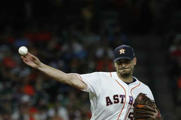 Righthanded starting pitcher Charlie Morton takes his considerable repertoire and reputation for being a good teammate to the Tampa Bay Rays.