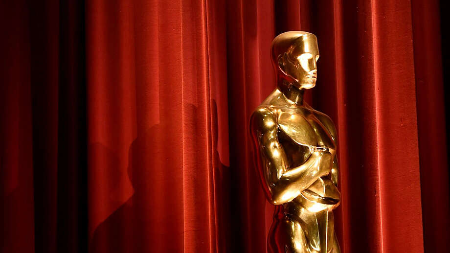 When the 92nd annual Academy Awards kicks off from Hollywood this Sunday night, a group of Laredo film lovers will roll out a red carpet of their own, hosting a Oscars watch party at Alamo Drafthouse Laredo. Photo: Andrew H. Walker/REX/Shutterstock