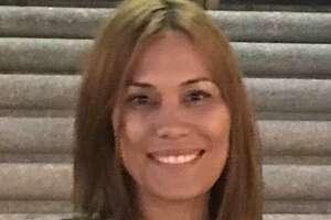 Wanda Tirado, 38, of Waterbury