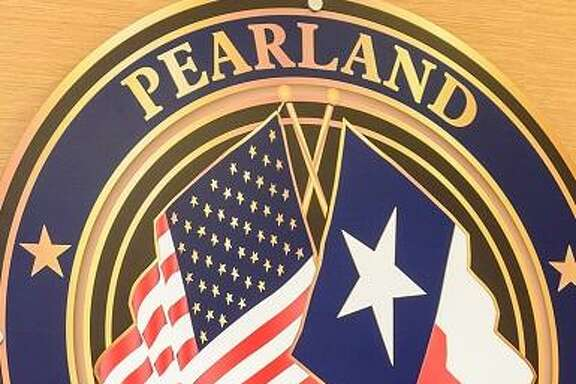 Pearland police were busy handling theft cases recently, including issuing a citation for the reported swiping of condoms from a convenience store.