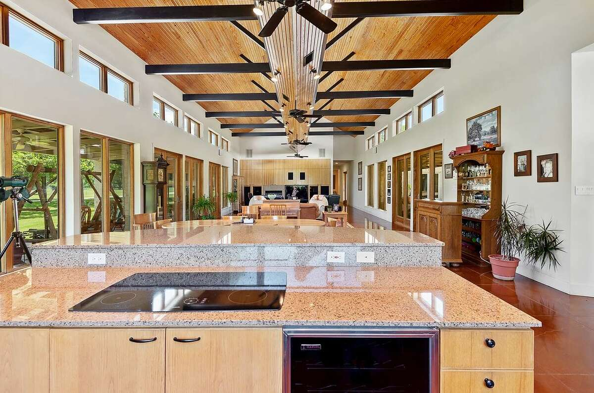 River Bend Ranch Asking price: $6,495,000Location: River Bend RanchAcres: 335