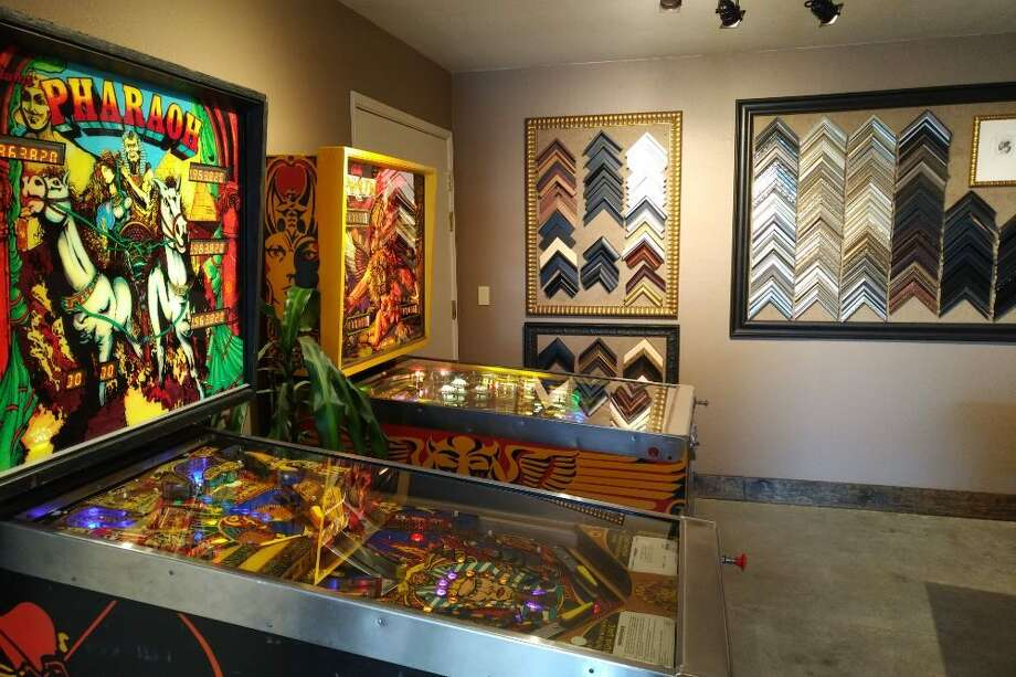Concord