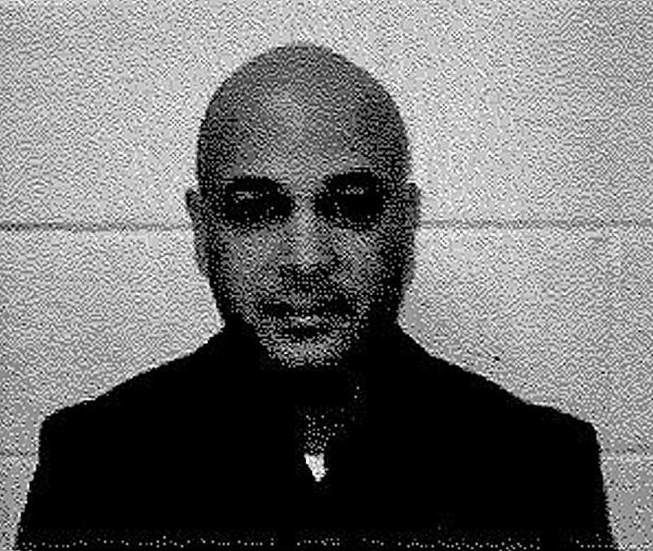 Angel Castro, 49, of Bradley Avenue in Meriden, Conn., was charged on Dec. 14, 2018, with assault on a public safety officer and first-degree rioting. He was released on a $5,000 non-surety bond, a state police report indicated. Photo: Contributed Photo / Connecticut State Police / Contributed Photo / Connecticut Post Contributed
