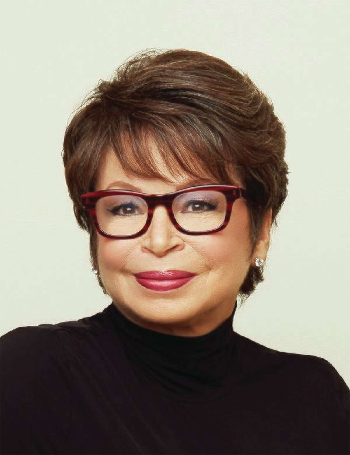 Crosscut Festival When: Friday - Saturday Where: Seattle University, 901 12th Ave., Seattle What: Over 60 speakers -- including the pictured Valerie Jarrett, a senior advisor to former President Barack Obama -- will be on over 40 panels discussing various aspects of media, immigration, politics, criminal justice and more. Other featured speakers will include U.S. Rep. Pramila Jayapal, Seahawks player Doug Baldwin, New York Times columnist Jamelle Bouie and rapper Macklemore.