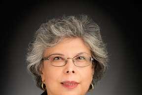 Mary Escobedo: VolunteerismSan Antonio Women's Hall of Fame 2019 Inductee