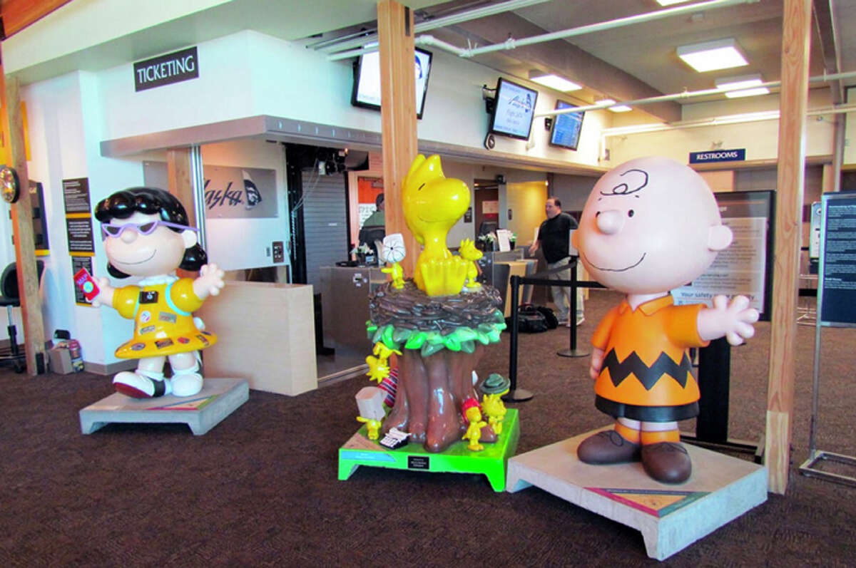 United is planning to discontinue its short-hop service from San Francisco International to Santa Rosa's Charles M. Schulz Sonoma County Airport at the end of October.