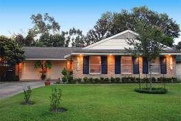 4542 Sanford Road Houston $295,000