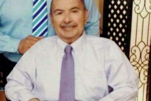 Benito E. Rios, founder of Rios Golden Cuts, passed away on Dec. 12. The San Antonio businessman died of natural causes at 85 years old, his family told mySA.com.