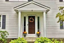 $324,900. 16 Ashlor Drive, Greenfield, 12850. Open Sunday, Dec 16, 1 p.m. to 3 p.m. View listing