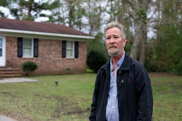 McCrae Dowless ran a vote-facilitating business that, despite his shady past, drew little scrutiny until he ended up in the middle of a North Carolina election marred by fraud charges.