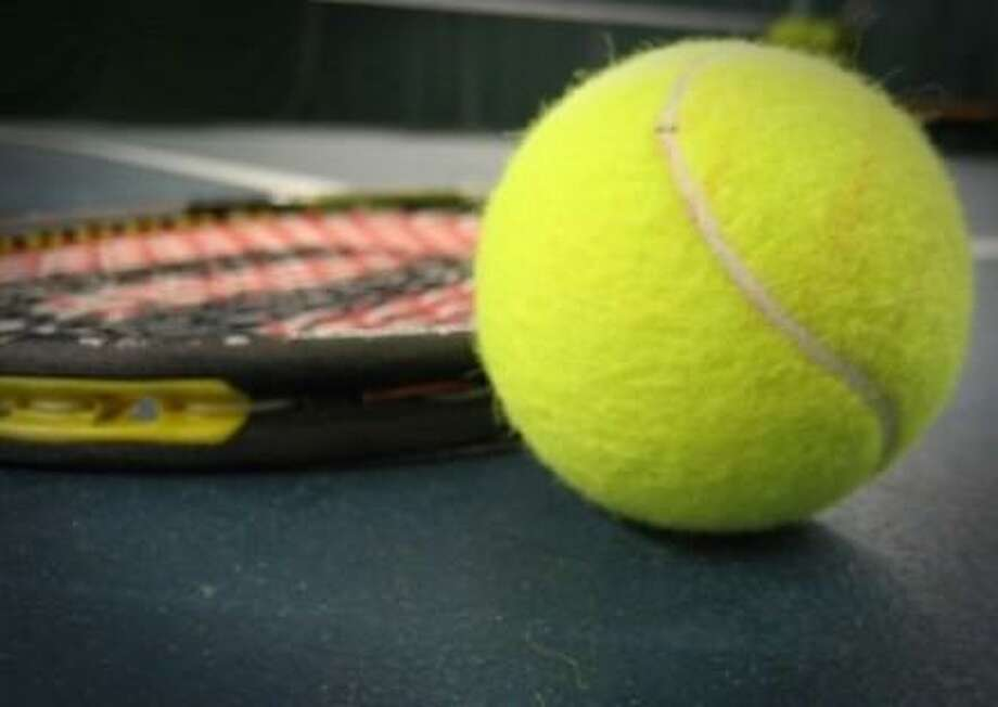 USTA/New England tournament tennis is returning to Pinewoods Health & Racquet Club in Torrington, Saturday and Sunday, Dec. 29-30. Photo: Contributed Photo