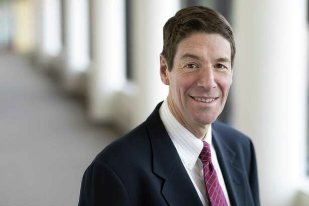 Dr. Howard Selinger of Burlington has been appointed the Carol L. and Gustave Sirot Endowed Chair of Family Medicine at the Frank H. Netter MD School of Medicine at Quinnipiac University, according to an announcement made today by Dr. Bruce Koeppen, dean of the medical school.