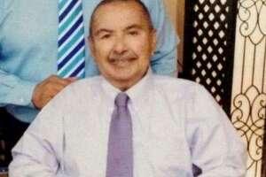 Benito E. Rios founded Rios Golden Cut Salons.