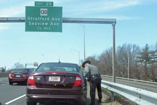 Connecticut State Troopers are among those state employees with some of the highest overtime payments.