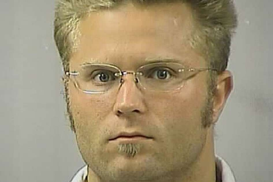 July 19, 2009, Green's second DWI arrest. An officer observed him driving erratically on San Antonio's North Side.
