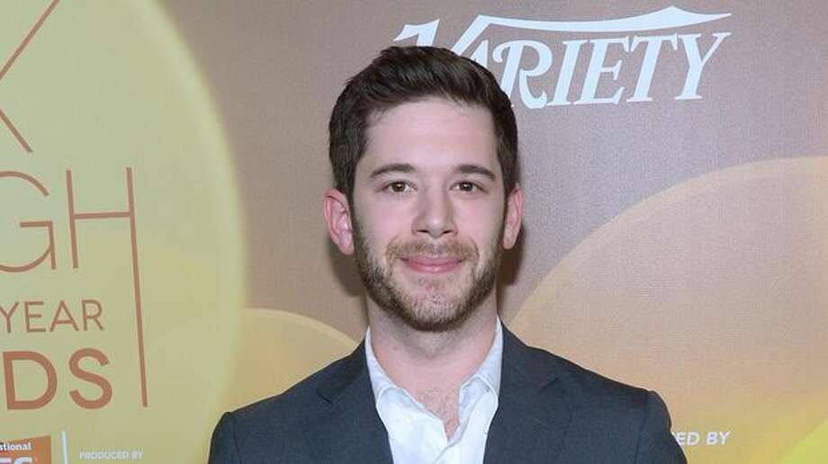 Colin Kroll has died. Photo: Bryan Steffy/Getty Images For Variety