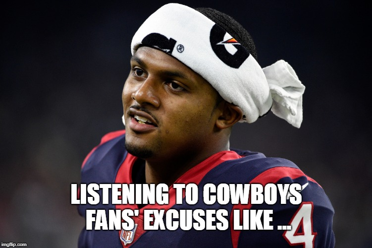Texans Win Cowboys Lose A Great Combination For Memes