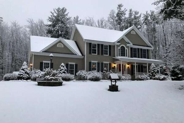 $439,900. 26 Marie Heights, Sand Lake, NY 12196. View listing.