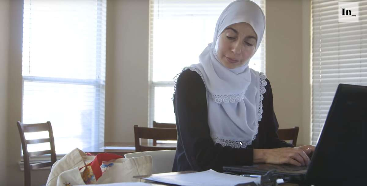 A Texas speech pathologist has been barred from working for an Austin-area school district because she refused to sign pro-Israel agreements in her new contract. >>> See more landmark court cases that made waves across the country