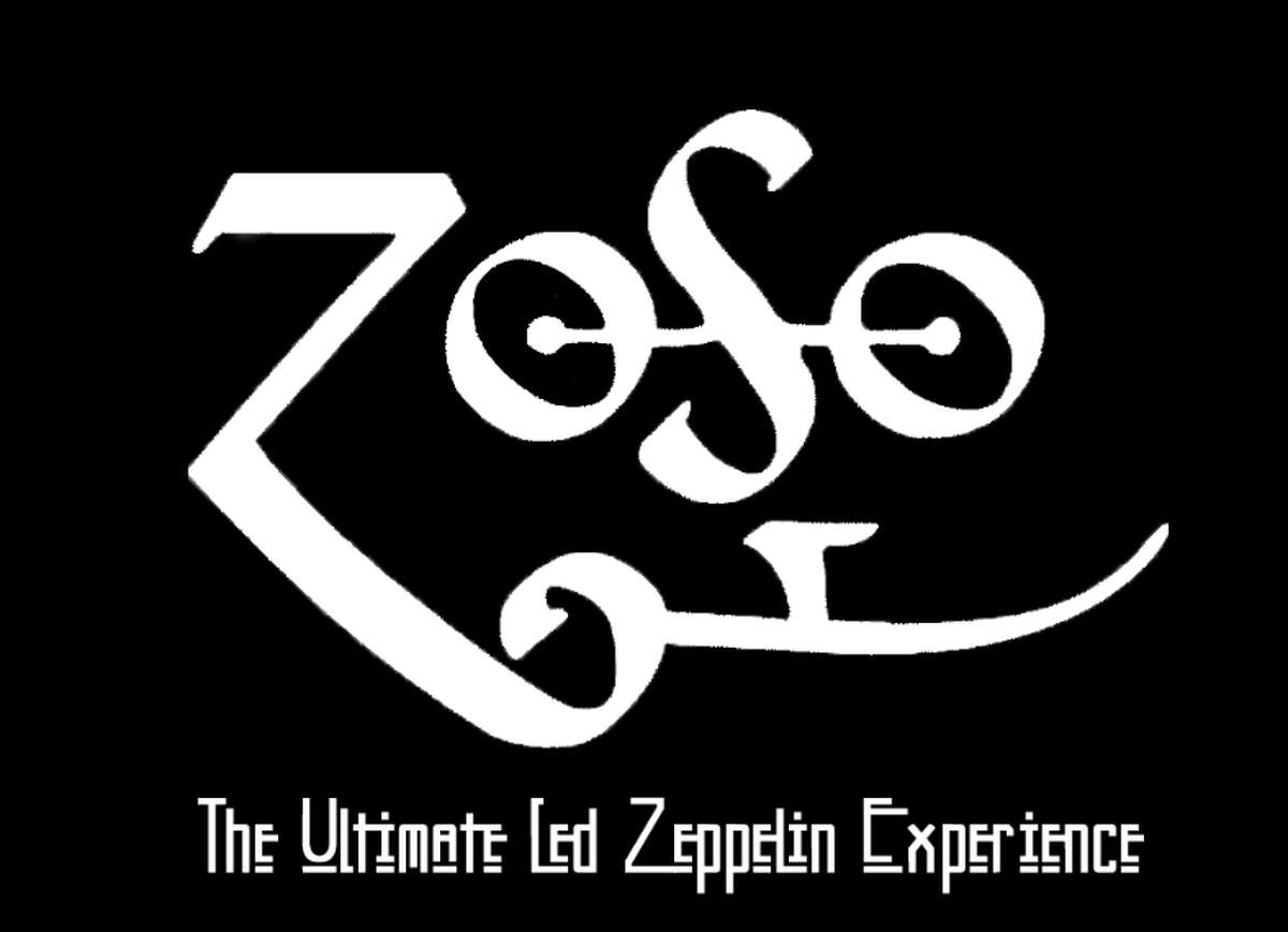 ZOSO, The Ultimate Led Zeppelin Experience will bring its live stage show at 8 p.m. Friday, Feb. 1 to The Dow Event Center in Saginaw.