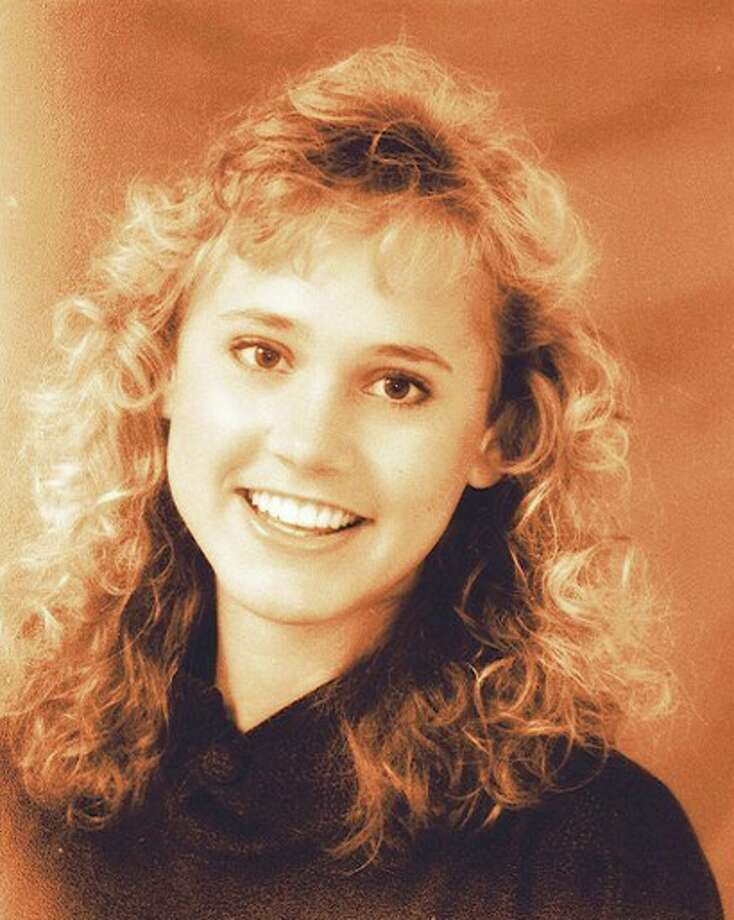 In 1989, college freshman Mandy Stavik was found dead in a river in northwest Washington state. Photo: Whatcom County Sheriff's Office