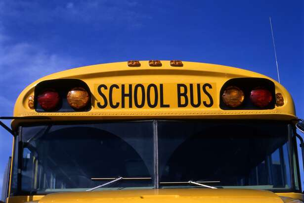 Clear Creek ISD is seeking to hire 21 bus drivers.